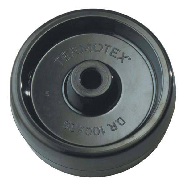 Norelem - Dadi esagonali DIN 9DIN EN ISO 40DIN EN 24032